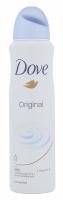 Mergi la Original 48h - Dove - Deodorant
