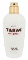 Original - TABAC - Apa de colonie EDC
