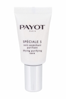 Pate Grise Speciale 5 - PAYOT - Curatare ten