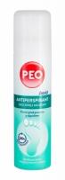 PEO Foot Antiperspirant - Astrid - Crema de picioare