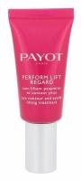 Perform Lift Regard - PAYOT - Crema pentru ochi
