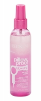 Pillow Proof Blow Dry Express Primer - Redken - Ingrijire par