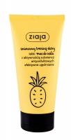 Pineapple Body Foam - Ziaja - Anticelulita