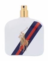 Polo Blue Sport - Ralph Lauren - Apa de toaleta