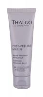 Mergi la Post-Peeling Marin - Thalgo - Crema de noapte