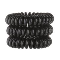 Power Hair Ring - Invisibobble - Accesorii par