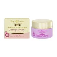 Pro Bio-Age Restructure AntiAge Face Cream 50Years - Frais Monde - Crema antirid