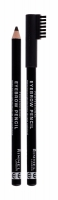 Mergi la Professional Eyebrow Pencil - Rimmel London - Creion de sprancene