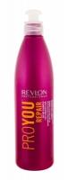 ProYou Repair - Revlon Professional - Sampon