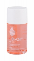 PurCellin Oil - Bi-Oil - Ulei de corp
