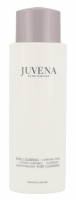 Pure Cleansing Clarifying Tonic - Juvena - Demachiant