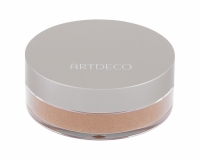 Mergi la Pure Minerals Mineral Powder Foundation - Artdeco - Pudra