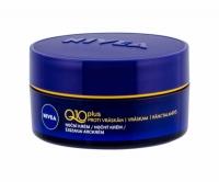Q10 Plus - Nivea - Crema de noapte