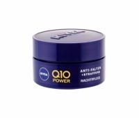 Q10 Power Anti-Wrinkle + Firming - Nivea - Crema de noapte