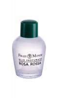 Red Rose - Frais Monde - Ulei de corp