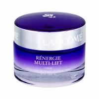 Renergie Multi-Lift - Lancome - Crema antirid