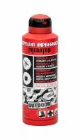 Repelent Outdoor Impregnation - PREDATOR - Protectie impotriva insectelor