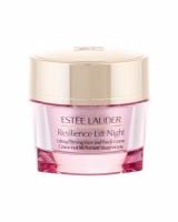 Resilience Lift Night Firming - Estee Lauder - Crema de noapte