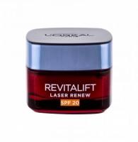 Mergi la Revitalift Laser Renew Anti-Ageing SPF20 - L´Oreal Paris - Crema de zi