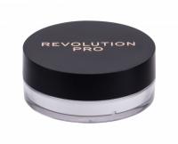 Revolution PRO Loose Finishing Powder - Makeup Revolution London - Pudra