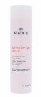 Rose Petals Cleanser - NUXE - Lotiune