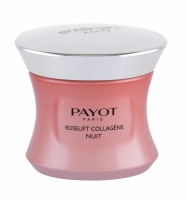 Roselift Collagene - PAYOT - Crema de noapte
