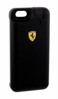 Scuderia Ferrari Black - Apa de toaleta