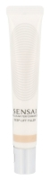 Mergi la Sensai Cellular Perfomance Deep Lift Filler - Kanebo - Crema antirid