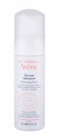 Sensitive Skin Cleansing Foam - Avene - Demachiant