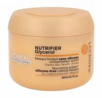 Mergi la Serie Expert Nutrifier - L´Oreal Professionnel - Crema de fata