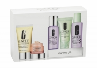 Set All About Eyes - Clinique - Set cosmetica
