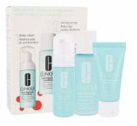 Set Anti-Blemish Solutions - Clinique - Set cosmetica