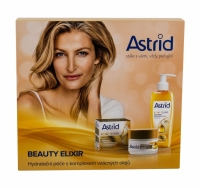 Set Beauty Elixir - Astrid - Set cosmetica