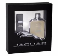 Set Classic Motion - Jaguar - Apa de toaleta