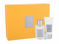 Set Colonia Pura - Acqua di Parma - Apa de colonie EDC
