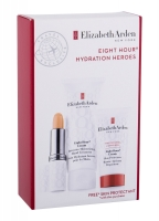 Set Eight Hour Cream Skin Protectant Travel Kit - Elizabeth Arden - Set cosmetica
