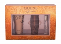 Set Guess by Marciano - Apa de toaleta