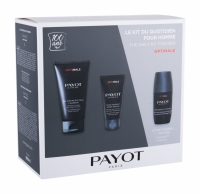 Set Homme Optimale - PAYOT -
