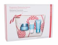 Mergi la Set Hydration Essentials - Clarins - Crema de zi