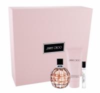 Set Jimmy Choo - Set cosmetica EDP