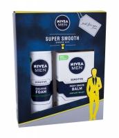 Set Men Sensitive - Nivea - Set cosmetica