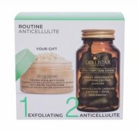Set Pure Actives Anticellulite Capsules - Collistar - Anticelulita