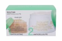 Set Special Perfect Body Anticellulite Draining Gel-Mud - Collistar - Anticelulita