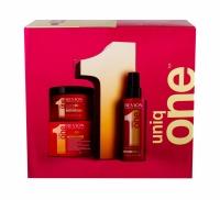Set Uniq One - Revlon Professional - Set cosmetica