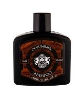 Shampoo - DEAR BARBER - Sampon