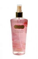 Sheer Love - Victoria´s Secret -