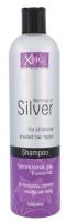 Shimmer Of Silver - Xpel - Sampon