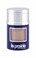 Mergi la Set Skin Caviar Concealer Foundation SPF15 - La Prairie - Fond de ten