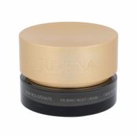 Mergi la Skin Rejuvenate - Juvena - Crema de noapte