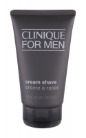 Skin Supplies Cream Shave - Clinique -